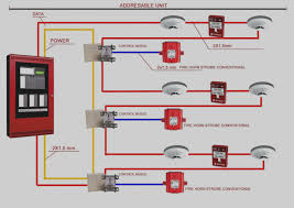 simplex wiring diagram of fire wiring diagram \u2022 simplex conventional smoke detector wiring diagram wiring diagram multiple smoke detectors new simplex detector for rh wellread me 4 wire smoke detector wiring diagram simplex pump wiring diagrams