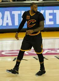 lebron james shoes 2016. lebron dedicates sneakers to his kids in epic game 5 performance lebron james shoes 2016 n