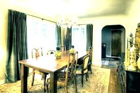 dining table chandeliers kitchen lights over table chandelier dining room chandeliers height tables plans