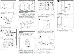 60 sliding closet door rough opening sizes standard width standar