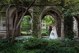 Plan Weddings Wedding Planning Tips For Long Distance Relationships