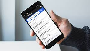 Good Sites To Look For Jobs The Best Apps Sites To Find A Job That Defines You The