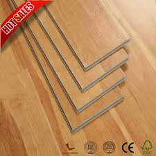 china high quality 3mm 2mm solid color vinyl flooring china pvc floor vinyl floor