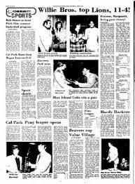 Suburbanite Economist from Chicago, Illinois on June 6, 1974 · Page 18