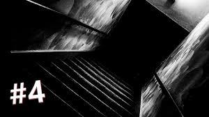 dark basement hd. Dark Basement. Beautiful And Basement Youtube Hd S