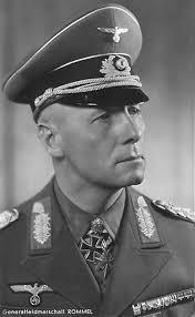 Image result for Germans charge Tobruk 1942