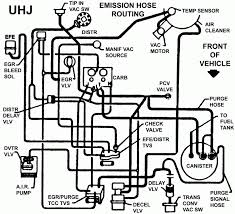 Vacuum hose diagram for gmc high sierra truck gif gm engine diagram large