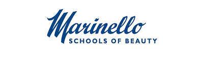 Defunct Marinello Schools Of Beauty Pays The Government 8 6