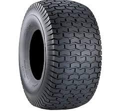 Lawn Mower Tire Tube Size Chart Carlisle Turfsaver Lawn Garden Tire 15x6 6 Lra 2ply