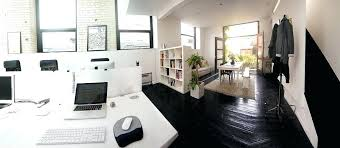 creative office space large. Best Creative Office Spaces Space Ideas Home . Large