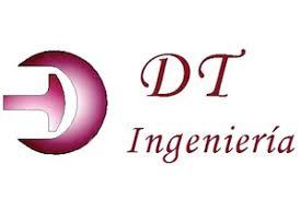 Lista Profesionales  Certificado De Eficiencia EnergéticaCertificado Energetico La Rioja