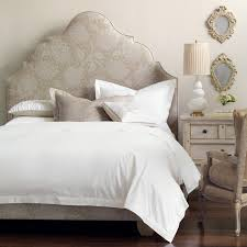 cheap headboards for queen beds – lifestyleaffiliateco