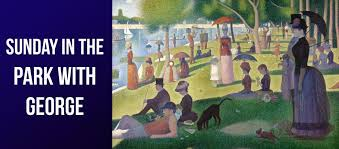 Image result for guthrie sunday in the park