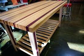 purple heart wood furniture. Purpleheart Wood For Sale The Purple Heart Gives Whole Thing A Wild Look Furniture E