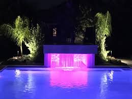 Landscape Lighting Miami Jump In To Fun Legacy Lighting And Outdoor Services
