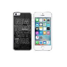 iphone 7 cases for girls. new york city girl iphone 7 plus 6 case \u2013 senseofcustom iphone cases for girls