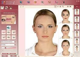 real makeup games for s mugeek vidalondon