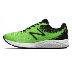 new balance vazee prism v2. new balance energy lime black white sale vazee prism v2 men\u0027s 2 running stability shoes m