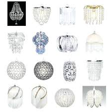ideas chandelier replacement parts and crystal chandelier replacement parts luxury gorgeous chandeliers glass light shades chandelier