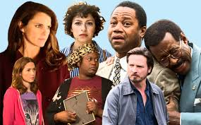 Slide Tv Show Best Tv Shows 2016 The 10 Best And 5 Worst Ew Com