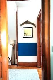 glidden door and trim paint door trim paint old house wood trim paint idea trim door paint colors glidden trim and door paint antique white