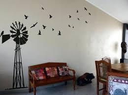 wall vinyl art south africa