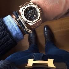 17 best images about watches w men tag heuer confessions of a snob audemars piguet royal oak chronograph x northskull anil arjandas bracelets hermes belt borremos todo y solo dejemos el reloj