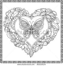 Small Picture Top 25 best Butterfly images for drawing ideas on Pinterest