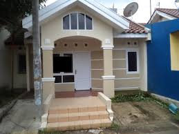 Images And Colours Of Exterior Simple Houses  Paint Color - Exterior paint for houses