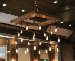 edison bulb pendant lighting. Top 41 Skookum Wholesale Vintage Light Bulbs Filament Bulb Retro Edison Exposed Chandelier Multi Pendant Bare Fixture Chandeliers Hanging Socket Industrial Lighting R