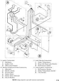 Mercruiser wiring diagram with oil pressure switch and starter slave rh videojourneysrentals