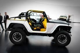 2018 jeep exterior colors. brilliant colors exterior 2018 jeep wrangler side view in jeep exterior colors