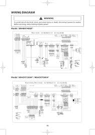 a2 wiring diagram wiring diagram technic wiring diagram samsung wa48h7400aw a2 user manual page 19 60a2 wiring diagram 3