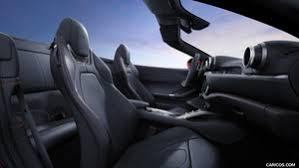 +97143337778 call or + show phone number /+971523002007 9:00am to 9:00pm we are located at al aweer ras. 2018 Ferrari Portofino Interior Seats Hd Wallpaper 45
