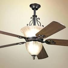 ceiling fan medallions two piece ceiling fan medallion refreshinfo ceiling fan medallion 2 piece