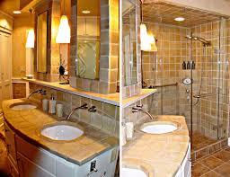 6 X 6 Bathroom Design Impressive Inspiration