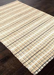 cotton throw rugs washable cotton area rug impressive rug cotton area rugs ideas pertaining to amazing cotton throw rugs washable