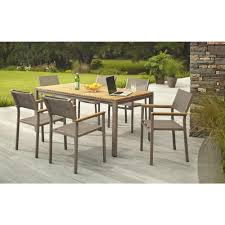 depot outdoor furniture clearance