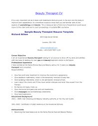 Skin Care Trainer Sample Resume Best Ideas Of Skin Care Trainer Cover Letter Resume Templates For 17