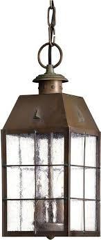 coastal outdoor lighting fixtures coastal outdoor light fixtures awesome lighting 1 light dark sky outdoor