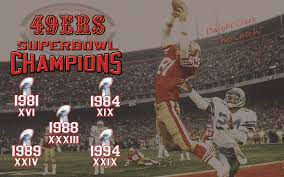 widescreen wallpapers 49ers 1600x1000 v 58 wallpapers web