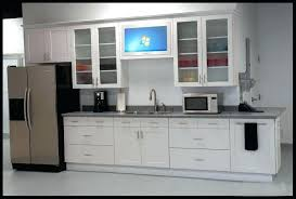white kitchen cabinets with glass doors antique kitchen cabinets traditional antique white kitchen antique kitchen cabinets