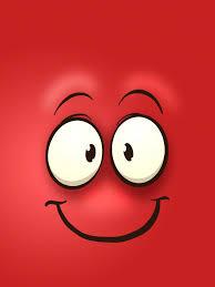 3d Wallpaper Hd Emoji - allwallpaper