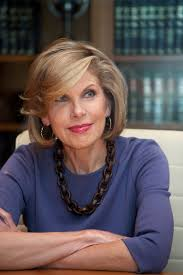Hair Style For Older Woman the most flattering bob hairstyles on older women 3403 by wearticles.com