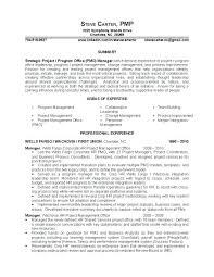 Warehouse Manager Resume Templates Warehouse Manager Resume Template ...