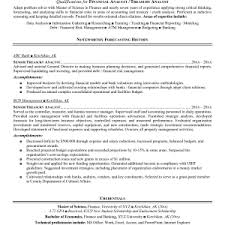 quantitative research analyst resume cover letter quantitative research analyst resume winsome resume samples resume data resume for data entry