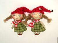 1390 Best mini doll images in 2020 | Dolls handmade, Fabric dolls ...