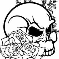 Small Picture Coloring Pages Draw A Rose For Kids Coloring Pages Coolage Draw