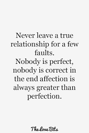 Relationship Quotes To Strengthen Your Relationship The Truth