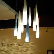 tech lighting pendant. Tech Lighting Form Plus Function With Pendant Prepare 16 G